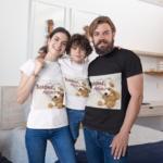 Partenariat lesjoliscadeaux.com