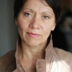 Partenariat avec Carole Devalland