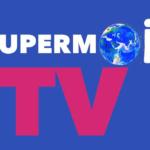 Super Moi TV