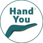 Hand You partenaire de l'Association Bohème Action