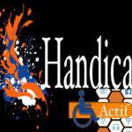 Action Handicap'actif