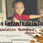 Les Enfants de la Terre : Lancement