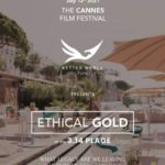 World Better Forum, Festival de Cannes 2021