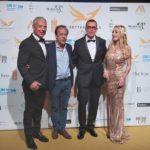 Gala World Better Forum au Festival de Cannes 2021